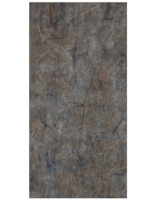ava-scratch-dark-grafitti-120x240-spieki-kwarcowe-gres-topaz-bialystok