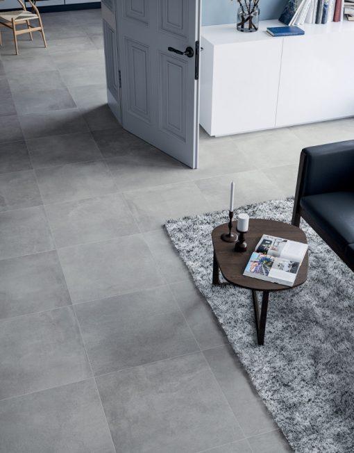 terratinta-kos-moln-90x90-aranzacja-plytki-ceramiczne-gres-topaz-bialystok