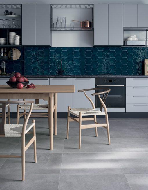 terratinta-kos-moln-90x90-kuchnia-plytki-ceramiczne-gres-topaz-bialystok