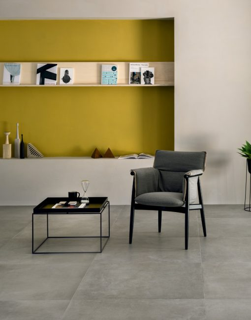 terratinta-kos-moln-90x90-plytki-ceramiczne-do-salonu-gres-topaz-bialystok