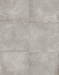 terratinta-kos-moln-90x90-plytki-ceramiczne-gres-topaz-bialystok