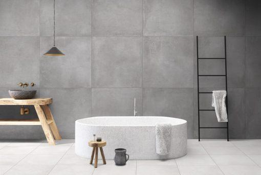 terratinta-kos-vit-90x90-plytki-ceramiczne-do-salonu-gres-topaz-bialystok