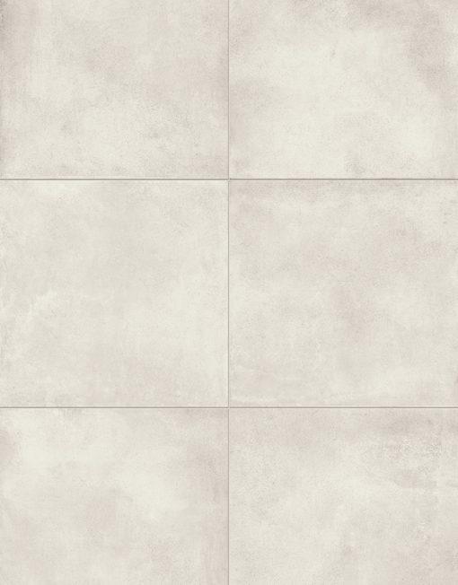 terratinta-kos-vit-90x90-plytki-ceramiczne-gres-topaz-bialystok