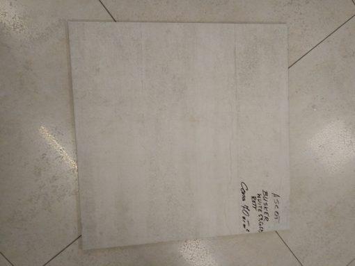 ascot-busker-white-60x60-plytki-ceramiczne-gres-topaz-bialystok