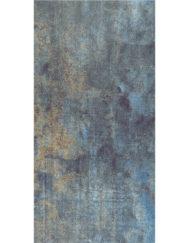 apavisa-alchemy-7.0-blue-topaz-bialystok