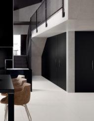ava-contemporanei-absolute-black-120x240-097024-gres-spieki-kwarcowe-topaz-bialystok