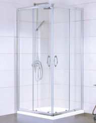 kabina-prysznicowa-profilowa-kwadratowa-kermi-acca-90x90-z-drzwiami-rozsuwanymi-topaz-białystok