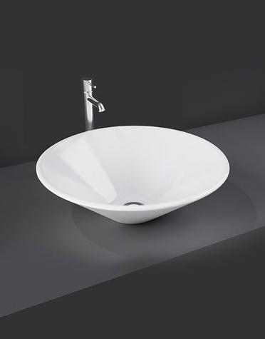 rak-ceramics-daisy-umywalka-nablatowa-okragla-38cm-biala-LADA00001-topaz-bialystok