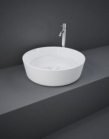 rak-ceramics-feeling-wb-slim-umywalka-nablatowe-42cm-biala-FEECT42000AWHA-topaz-bialystok