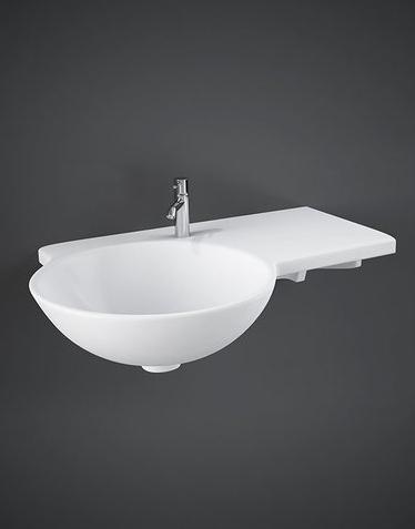 rak-ceramics-gina-umywalka-asymetryczna-prawa-67cm-biala-LAGI00001-topaz-bialystok