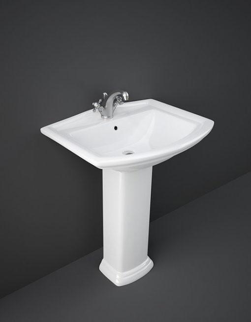 rak-ceramics-washington-umywalka-65cm-biala-WAWB00002-topaz-bialystok