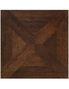 settecento-vintage-rovere-48x48-plytki-ceramiczne-drewnopodobne-do-salonu-gres-topaz-bialystok