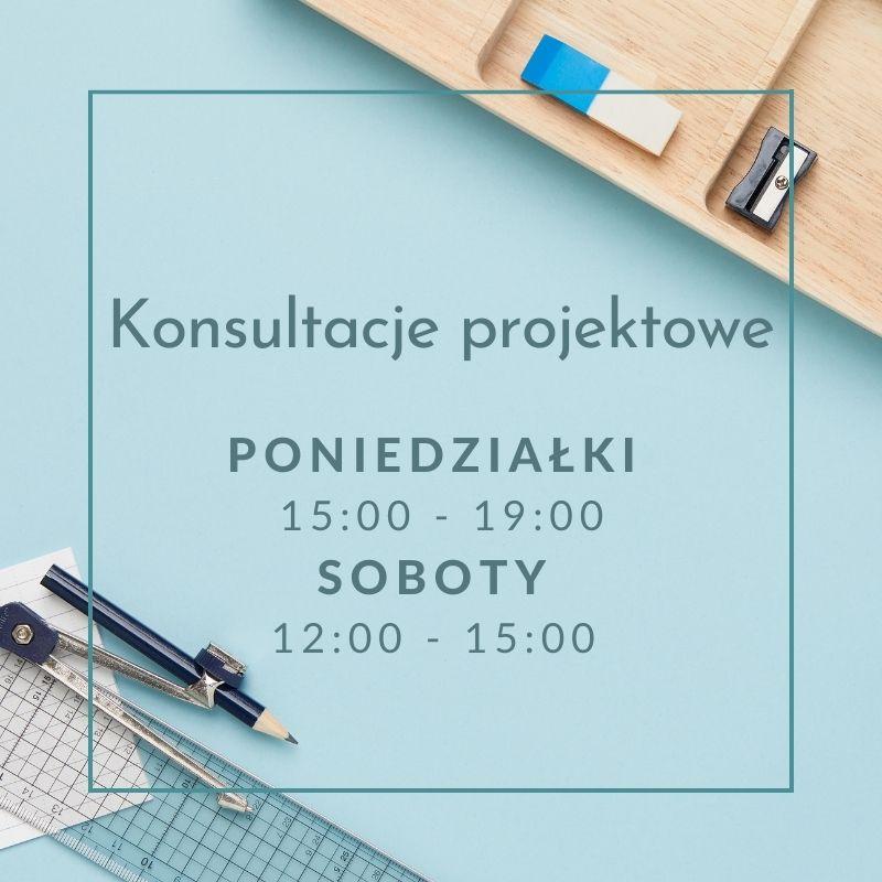 Projekt-gratis-konsultacja-z-architektem-topaz-galeria-lazienek-bialystok