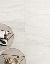 ascot-magis-white-plytki-ceramiczne-glazura-gres-topaz-bialystok