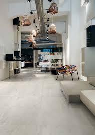ascot-prowalk-white-plytki-ceramiczne-glazura-gres-topaz-bialystok