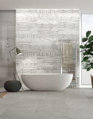 dom-noa-bianco-grigio-25x75-bianco-mare-bianco-capri-08P12GDNA40-plytki-ceramiczne-glazura-gres-topaz-bialystok